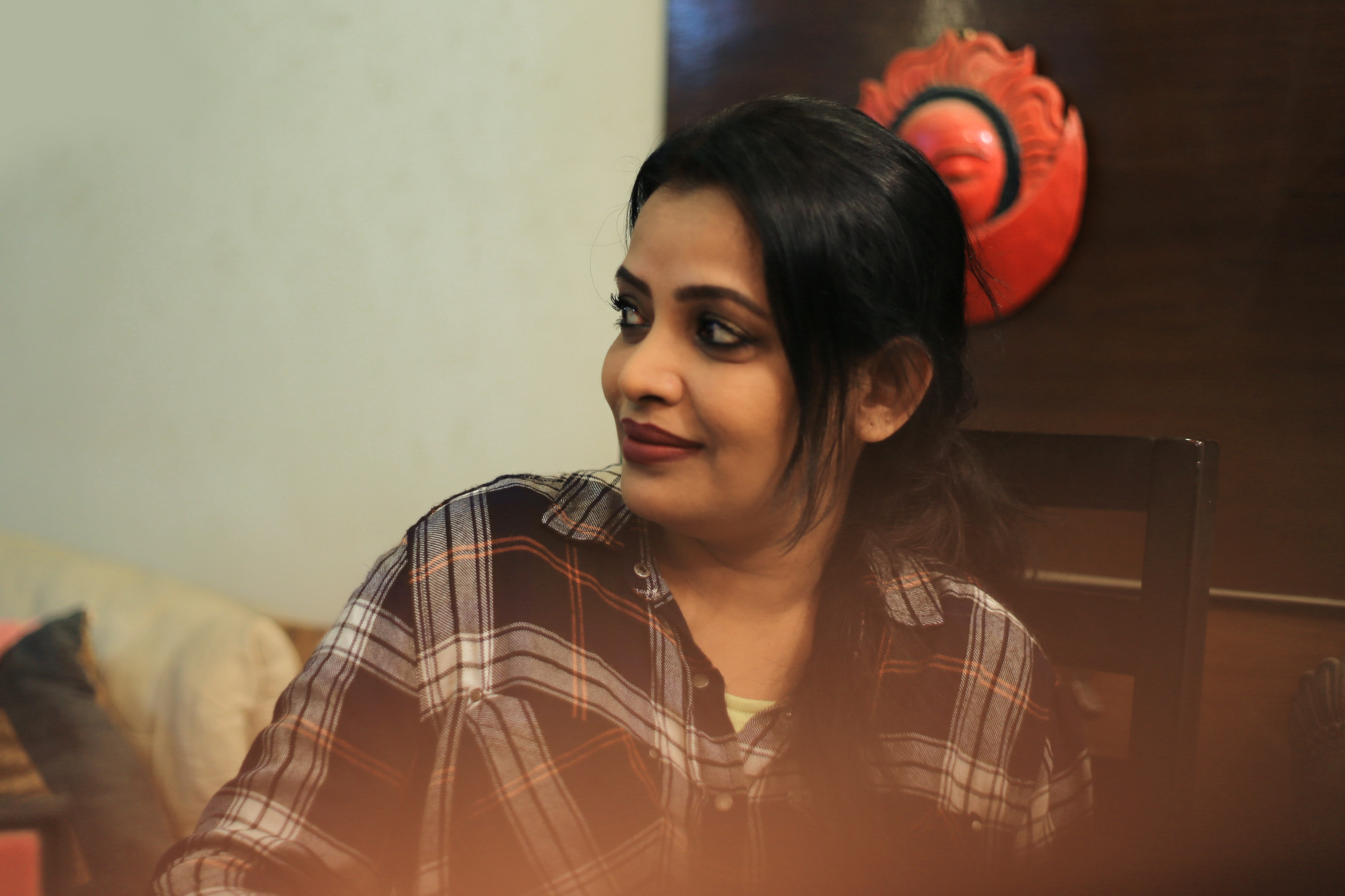 Tamalika Karmakar